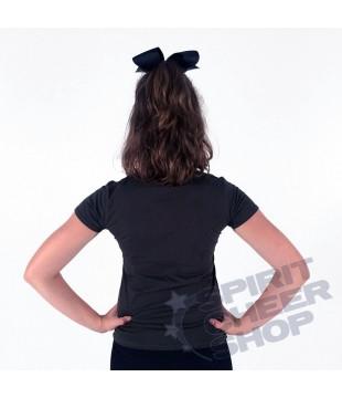 Dámské tričko - I don't sweat I sparkle