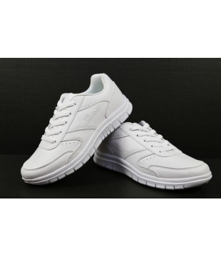 Storm Cheer Shoes