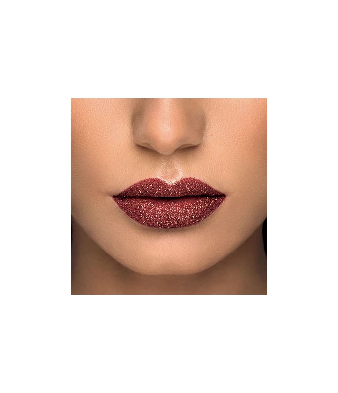 Třpytky na rty Angel Lips Seductive