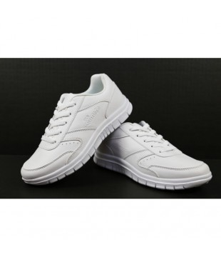 Storm Cheer Shoes Kids