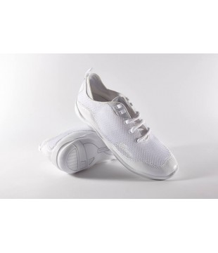 Alliance Cheer Shoes