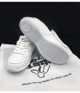 V-RO II Cheer Shoes