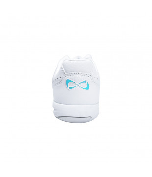 Cheer boty Nfinity Fearless