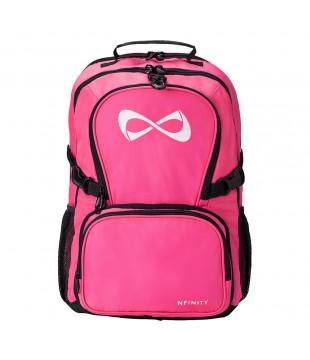 Velký batoh Nfinity klasik