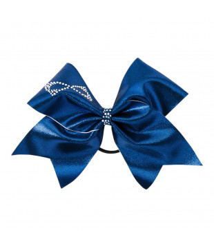 Nfinity Hair Bow