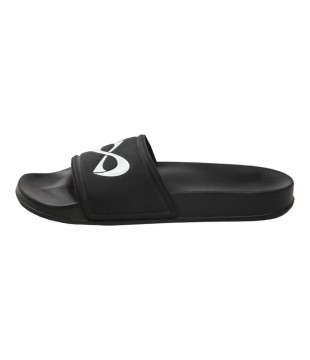 Nfinity pantofle