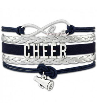 Náramek Cheer Love