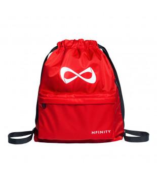 Nfinity Festival batůžek