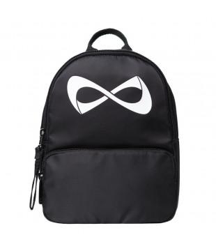 Nfinity Mini batůžek