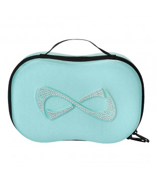 Nfinity pouzdro na make-up