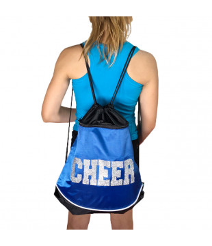 Pombag - Pizzazz CHEER