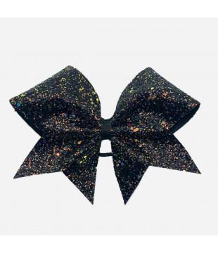 Big bow Universe
