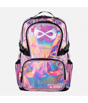 copy of Nfinity Millennial Backpack