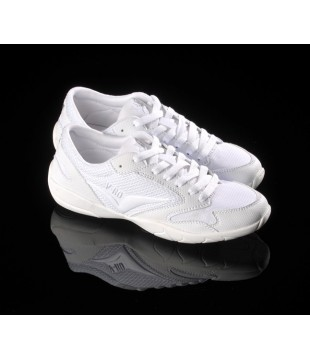 V-RO Cheer Shoes Kids