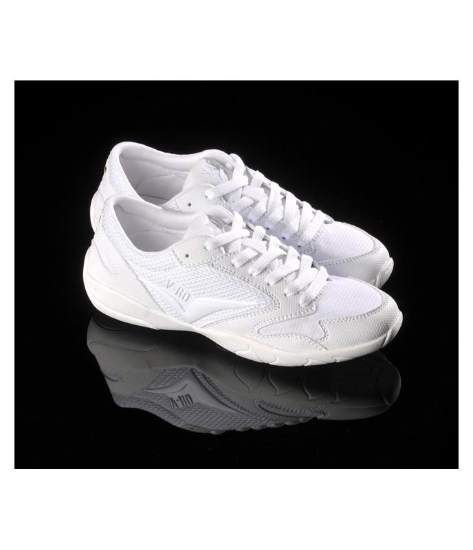 Cheer boty V-RO, dámské, dětské