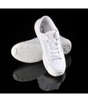 V-RO Cheer Shoes