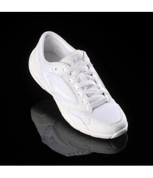 V-RO obuv pro cheerleaders, dámská, dětská