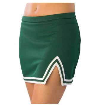 Dámská Pizzazz A-line sukně - spodní díl uniformy