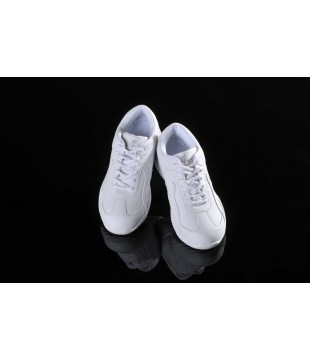 Adrenaline Light Leather Cheer Shoes